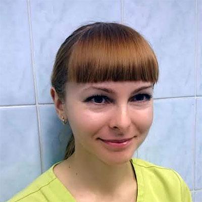 Мясникова 2 детская поликлиника телефон регистратуры