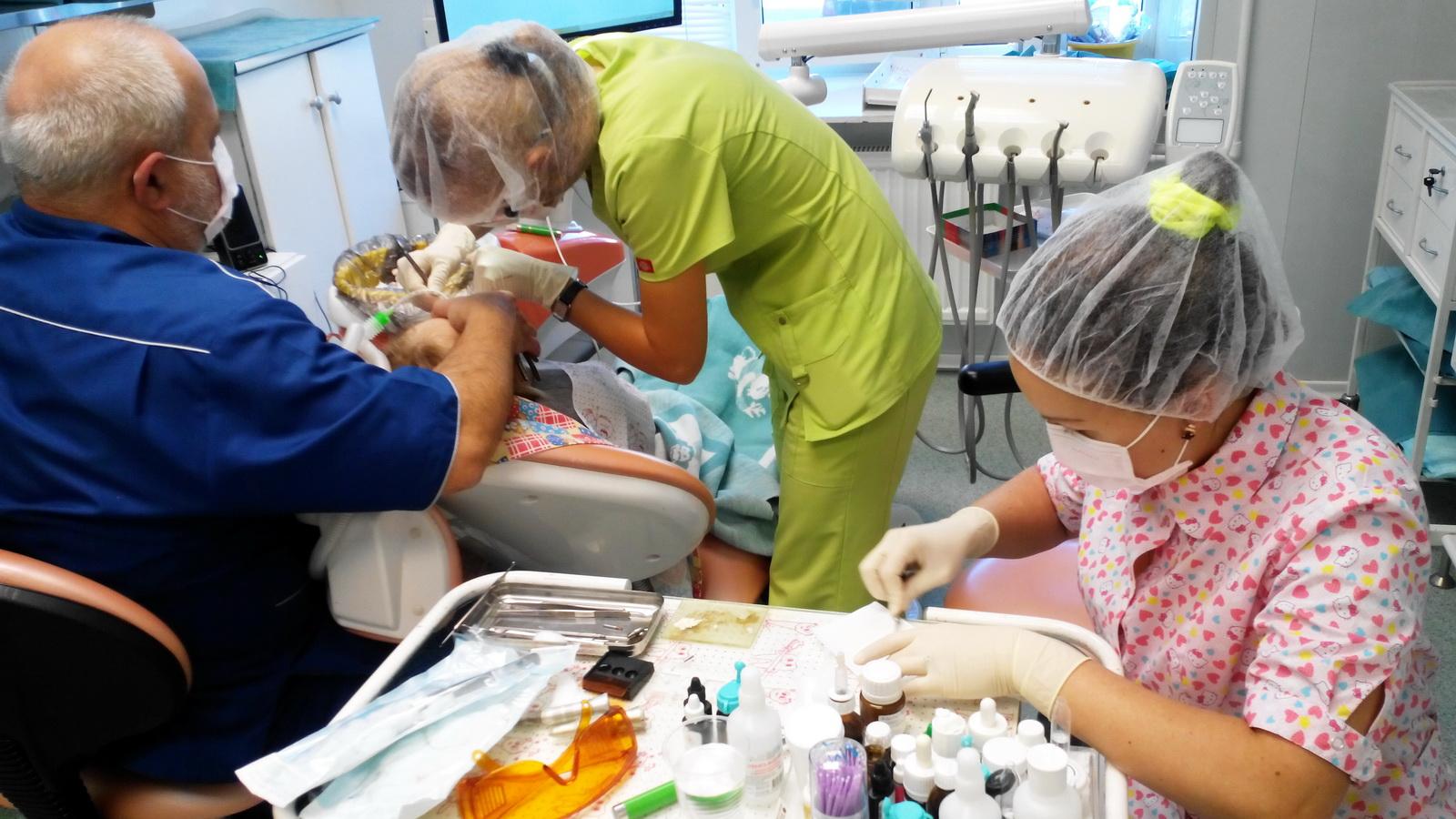 Санатории россии по лечению органов дыхания у детей
